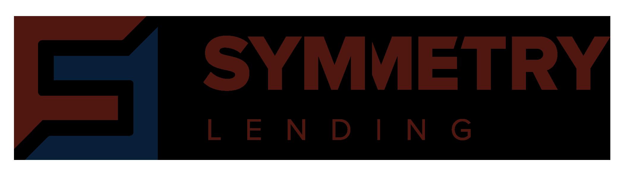 Symmetry Lending