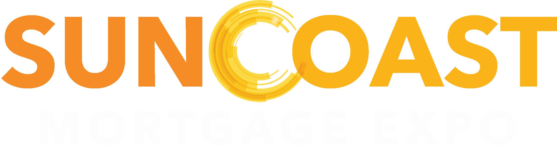 Suncoast Mortgage Expo