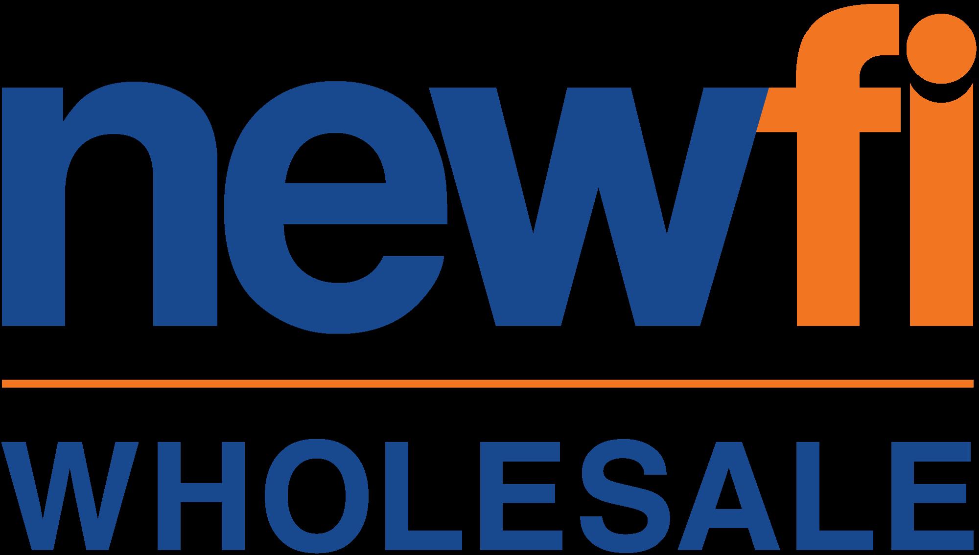Newfi Wholesale