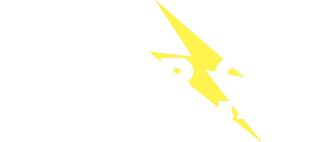 Motor City Mortgage Expo