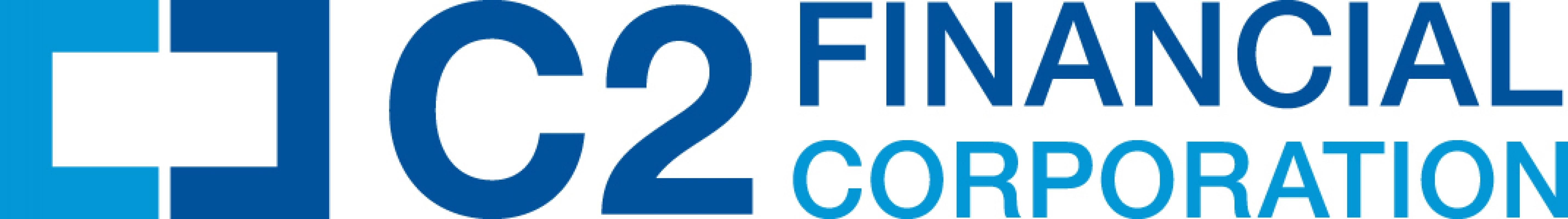 C2 Financial