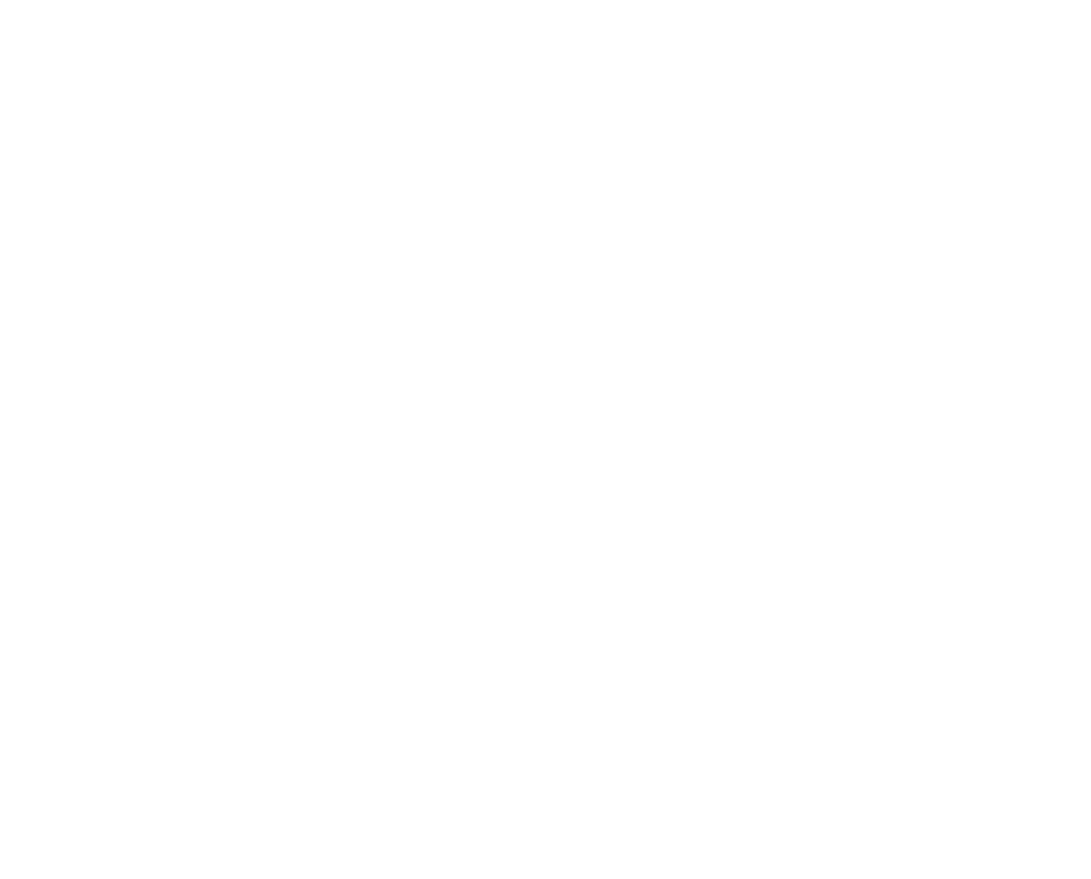 New York Mortgage Expo