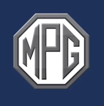 The Mortgage Processing Group
