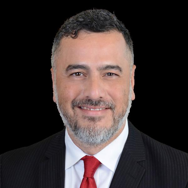 Armando Aviles