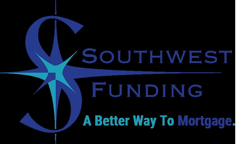 Southwest Funding TPO