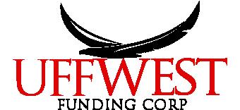 United Fidelity Funding West