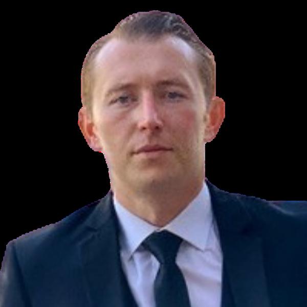Greg Simakovski