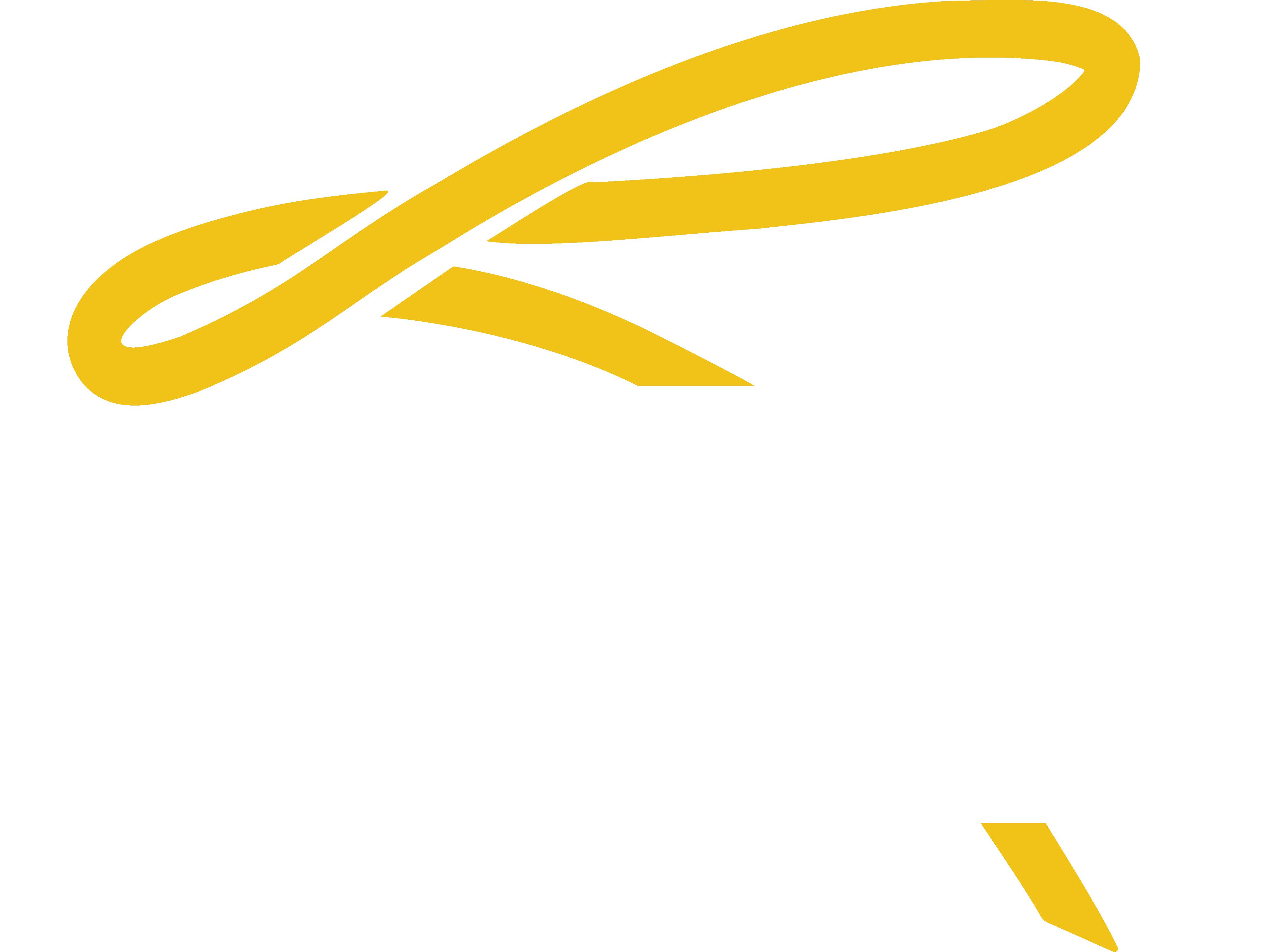 Texas Mortgage Roundup Logo