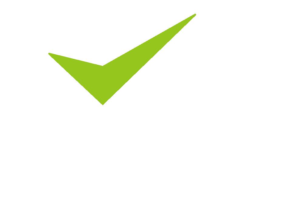 California Mortgage Expo logo