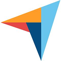 capterra review logo