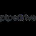 pipedrive logo