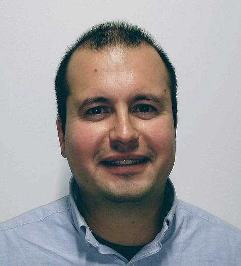 Georgi Yanchev