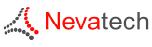 Nevatech