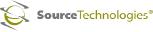 SourceTechnologies
