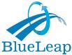 Blueleap