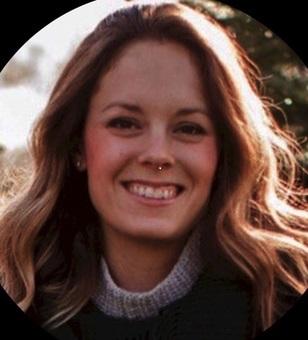 Julie Klitgaard