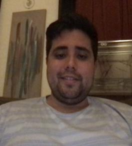 Humberto Rodriguez
