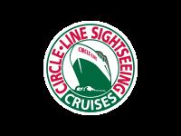 Circle Line logo