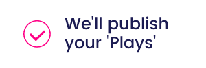 publish your playbooks icon