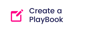 Create a PlayBook Icon