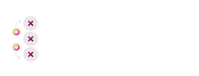 PlayBooks Logo Icon