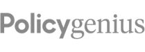 polygenius