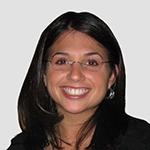 Tracy Avin