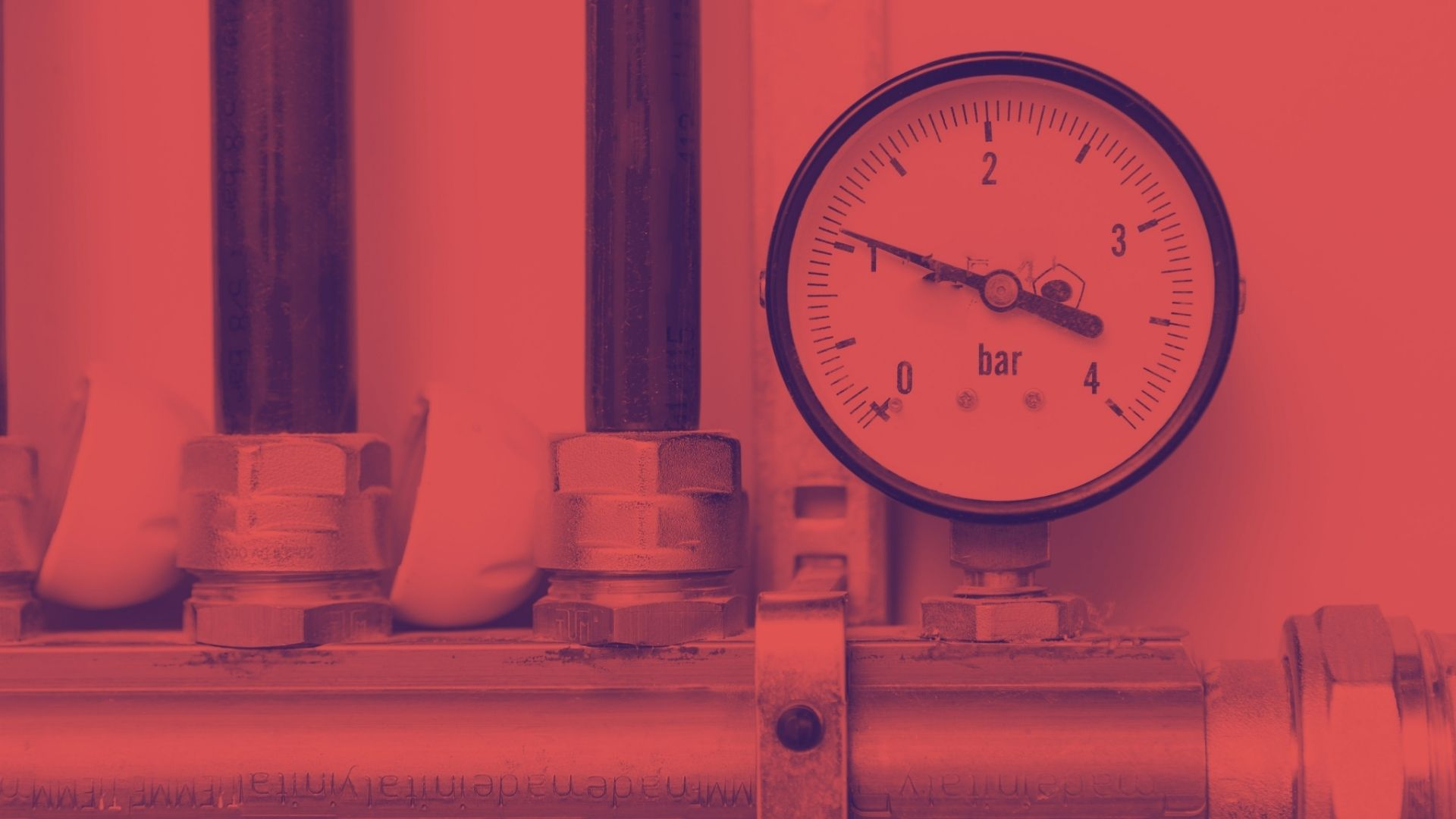 How to Create Better Capacity Planning for Sales and Sales Operations