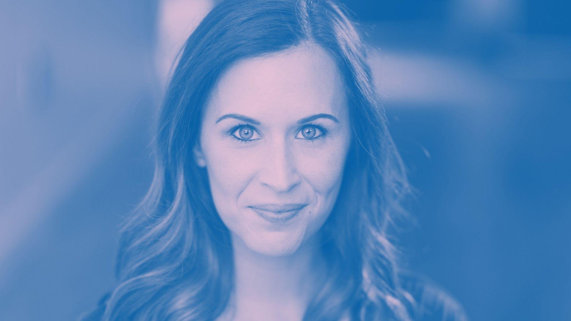 RevGenius Member Spotlight: Ashley Levesque