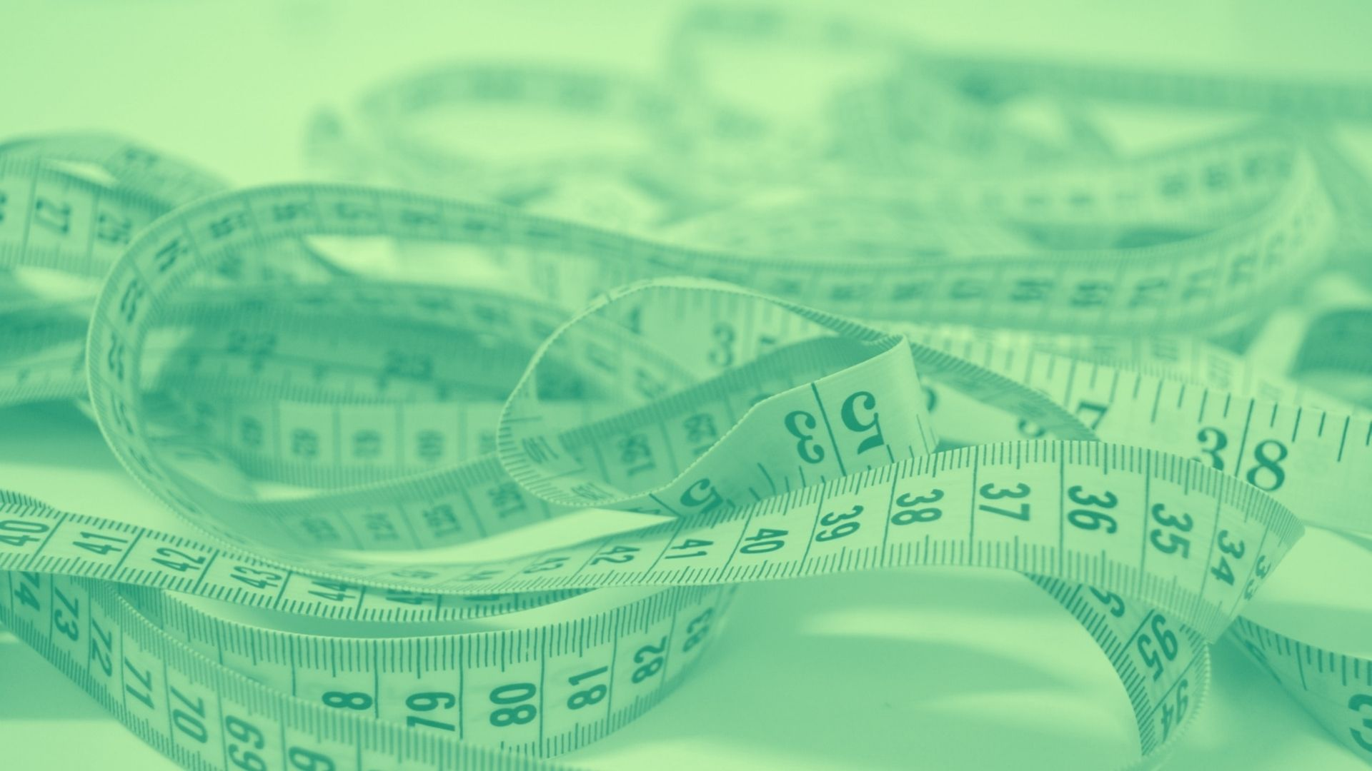 How Do Marketers Determine What Metrics to Measure? Here's Where to Start.