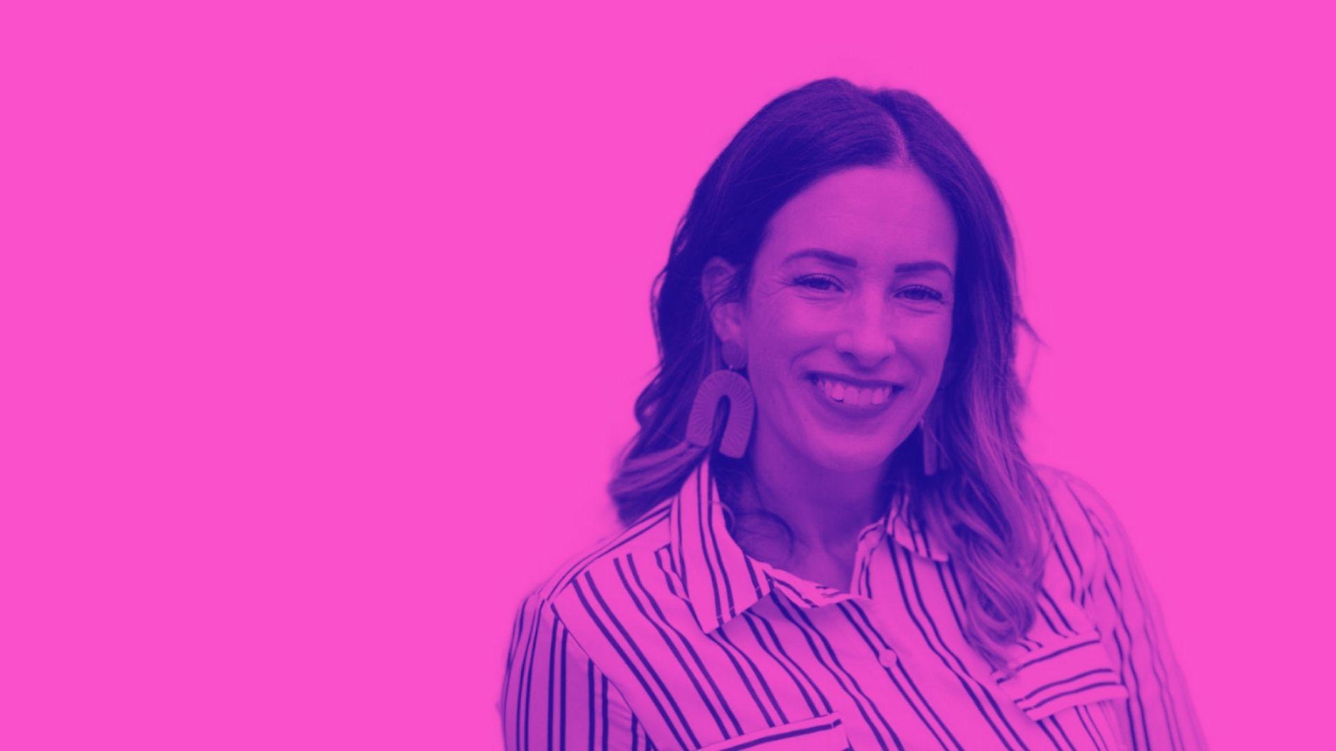 RevGenius Member Spotlight: Erin Balsa