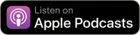 Listen on Apple Podcasts button.