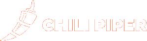 Chili Piper company logo.