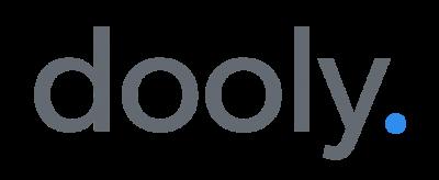Dooly company logo.
