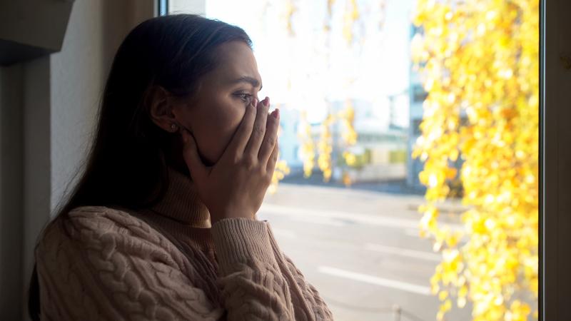 Qu'est ce que l'anxiété sociale et comment la surmonter?