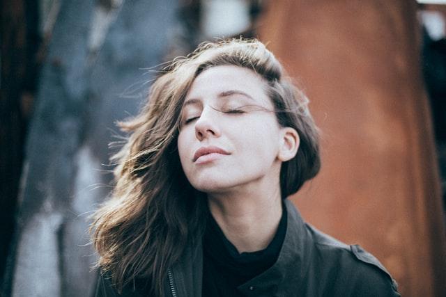 5 réflexes pour combattre ton anxiété
