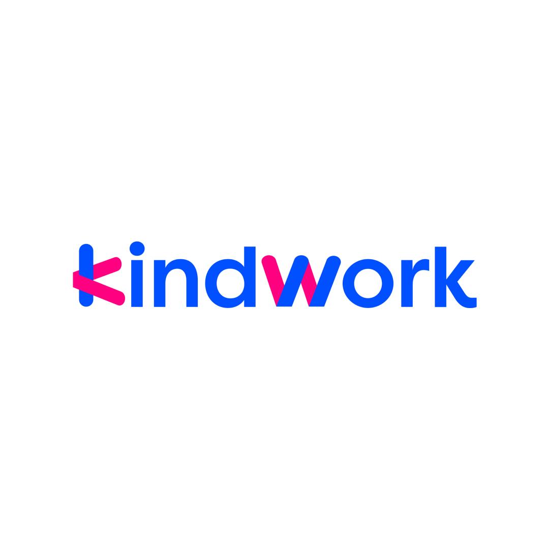 KindWork