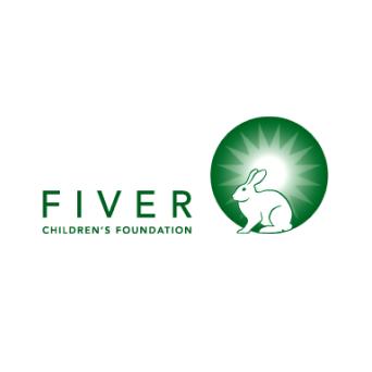 Fiver Children's Foundation