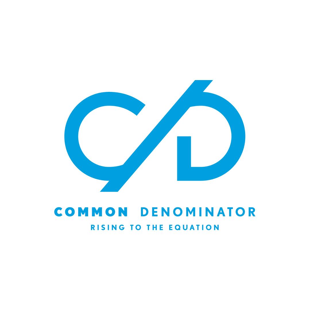 Common Denominator