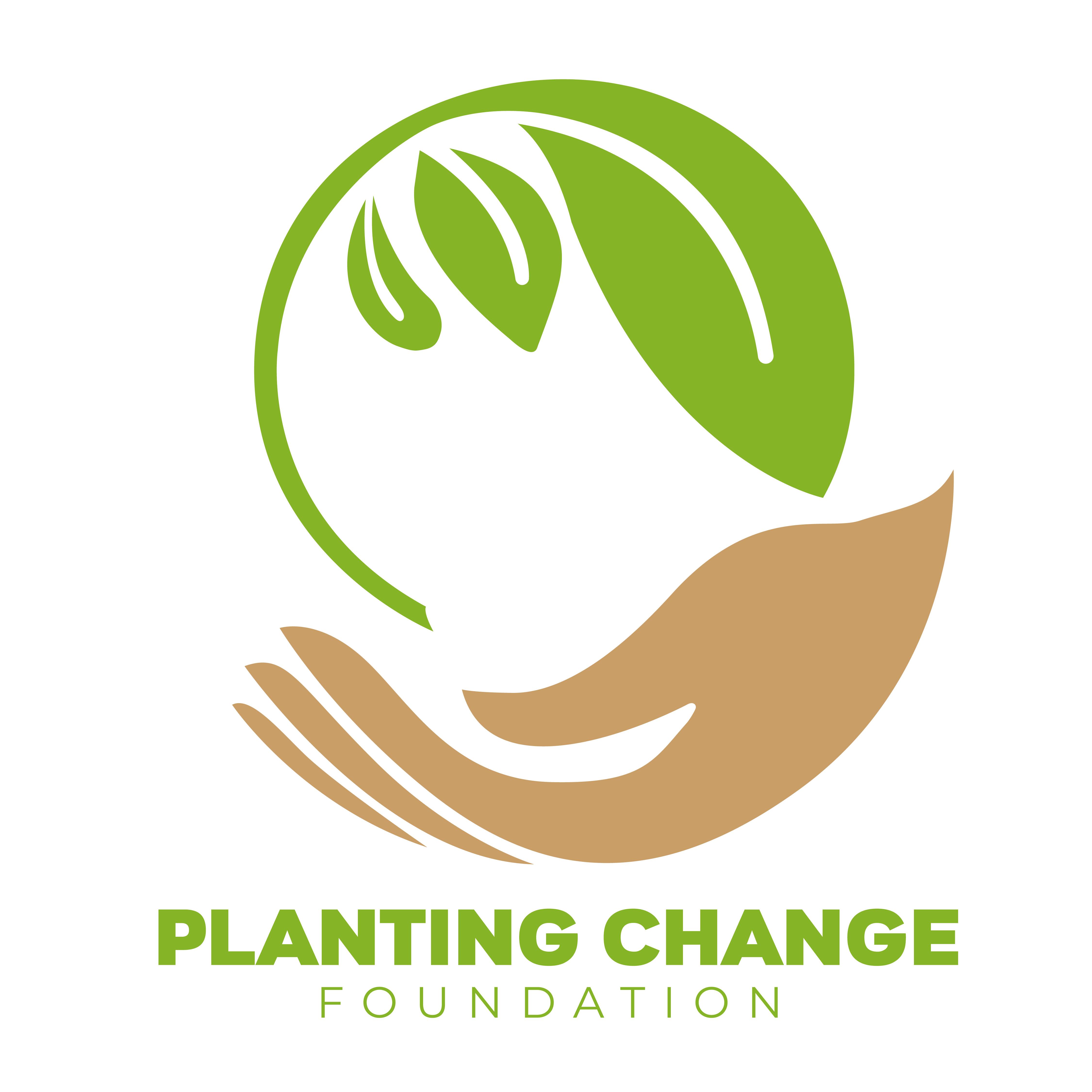 Planting Change Foundation