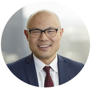 Anthony Ma portrait