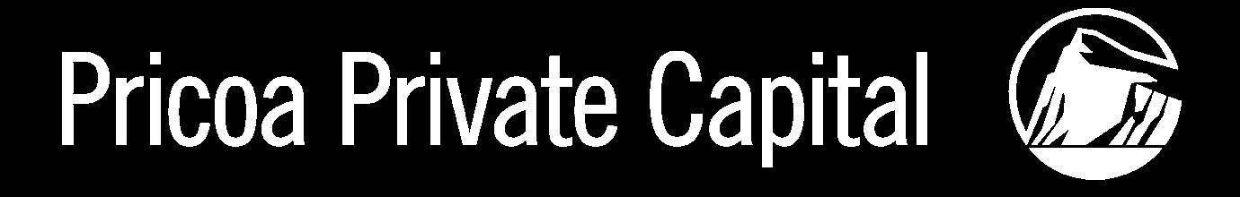 Pricoa Private Capital