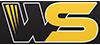 Wolverine Studios logo