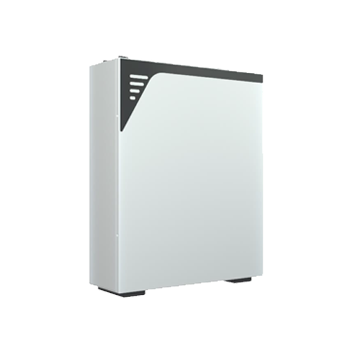 Emporia Alpha-ESS Battery Module