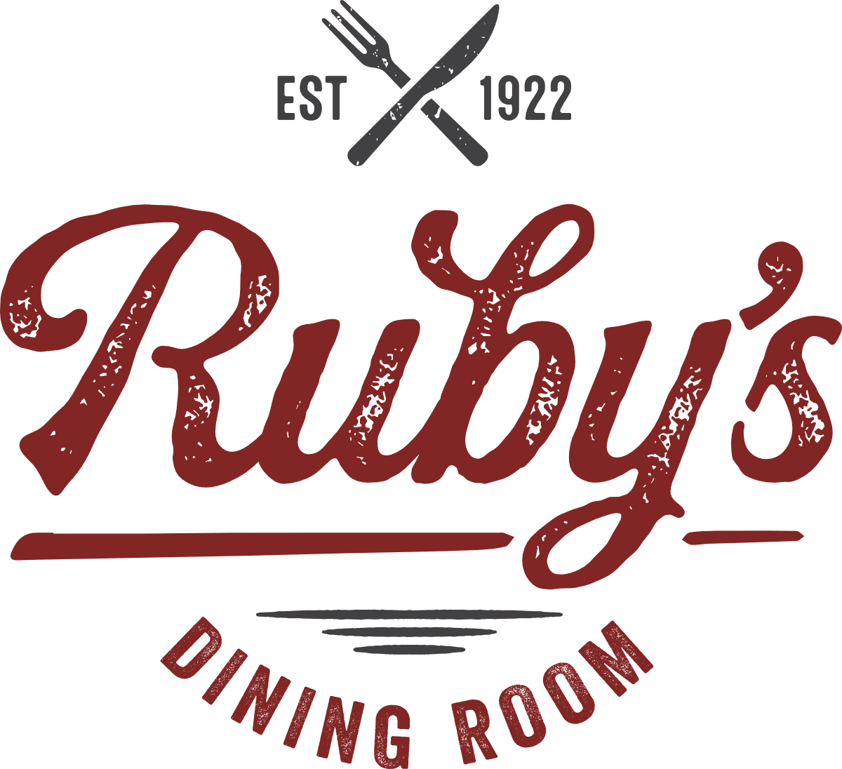 Ruby's Dining Room