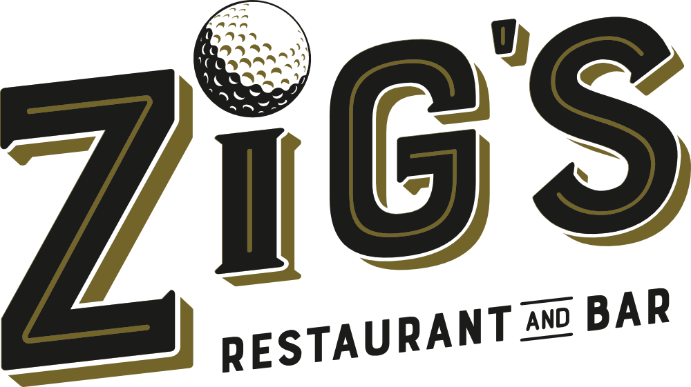 Zig's Restaurant and Bar