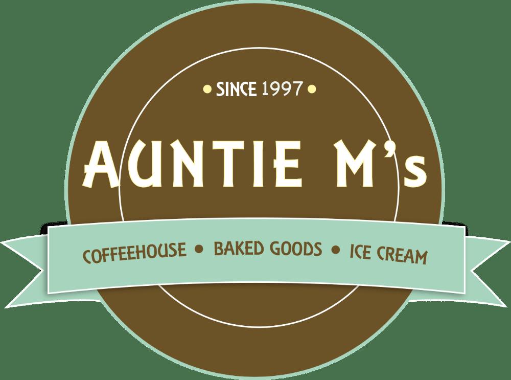 Auntie M's