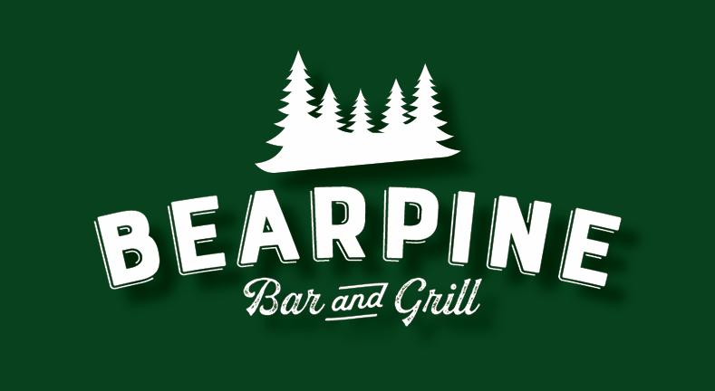 Bear Pine Bar