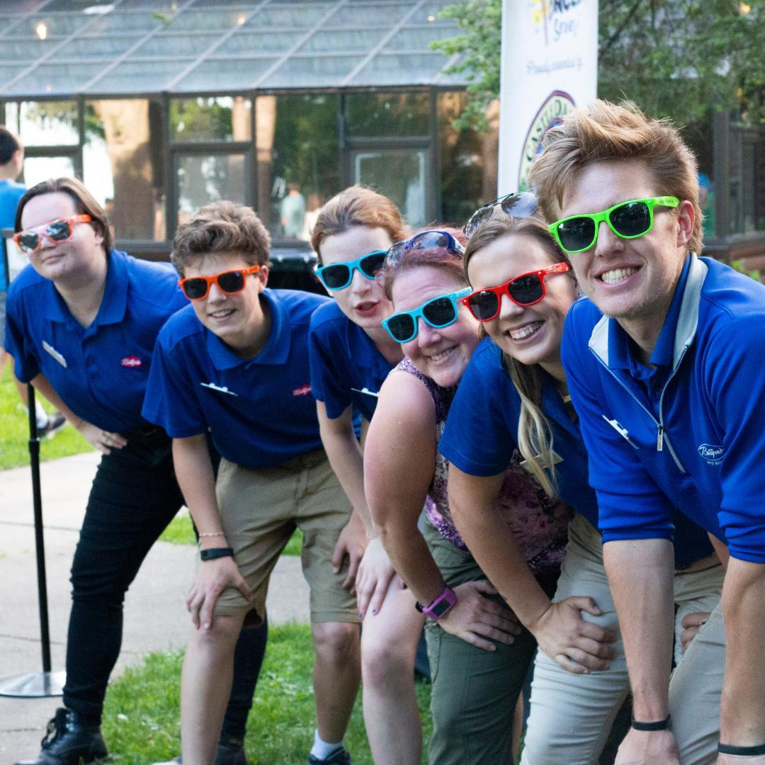 NOW HIRING💥ROOM ATTENDANTS💥AGES 14 AND UP💥GOLF PERKS AND RESORT DISCOUNTS💥  Come join our housekeeping team and have fun at work this summer! Call Tracy Banks at 218.678.2885 or apply online today!   https://www.ruttgers.com/jobs/room-attendant