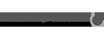 Hermann Müller Logo
